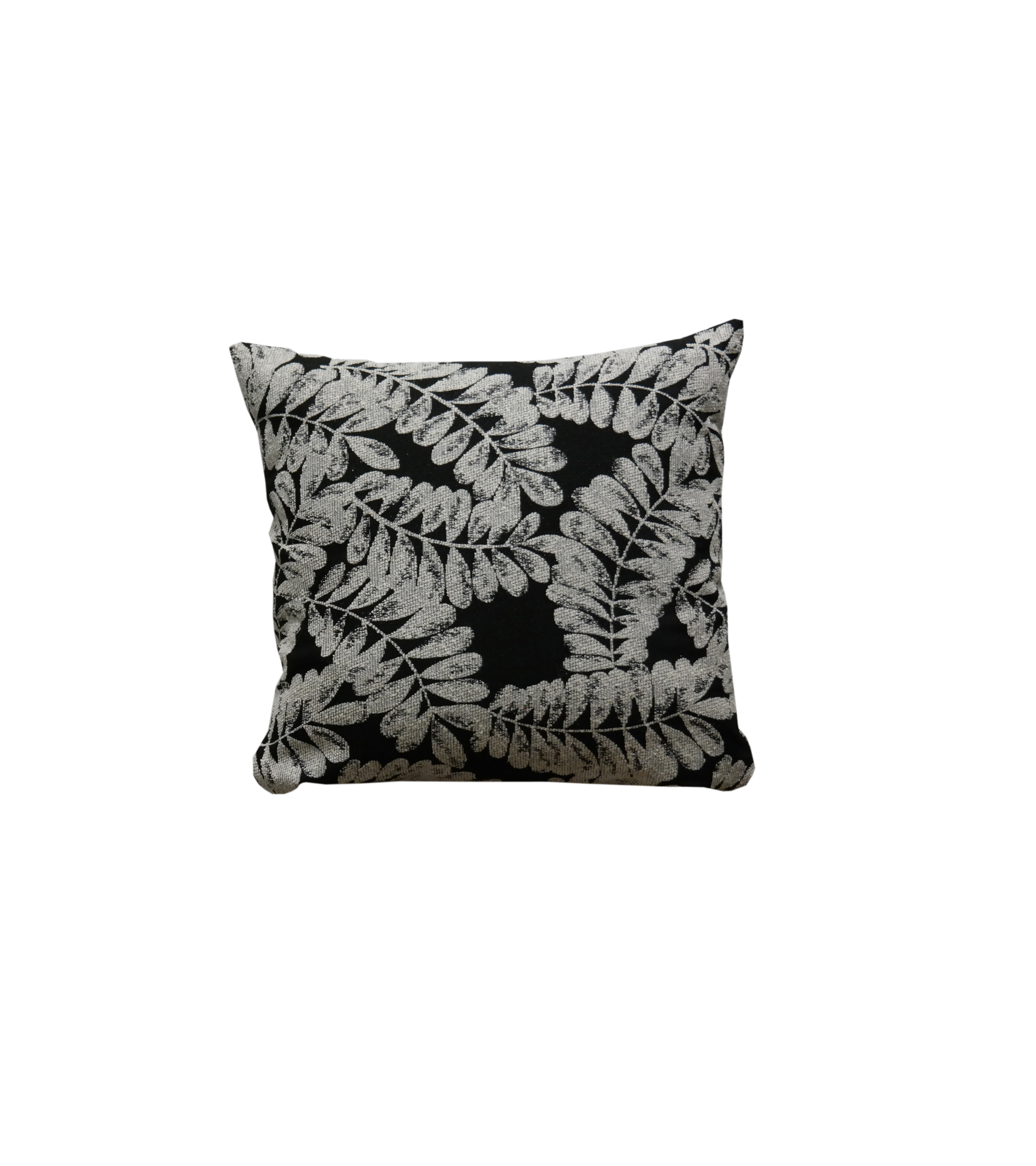 'Diamonds' cushion