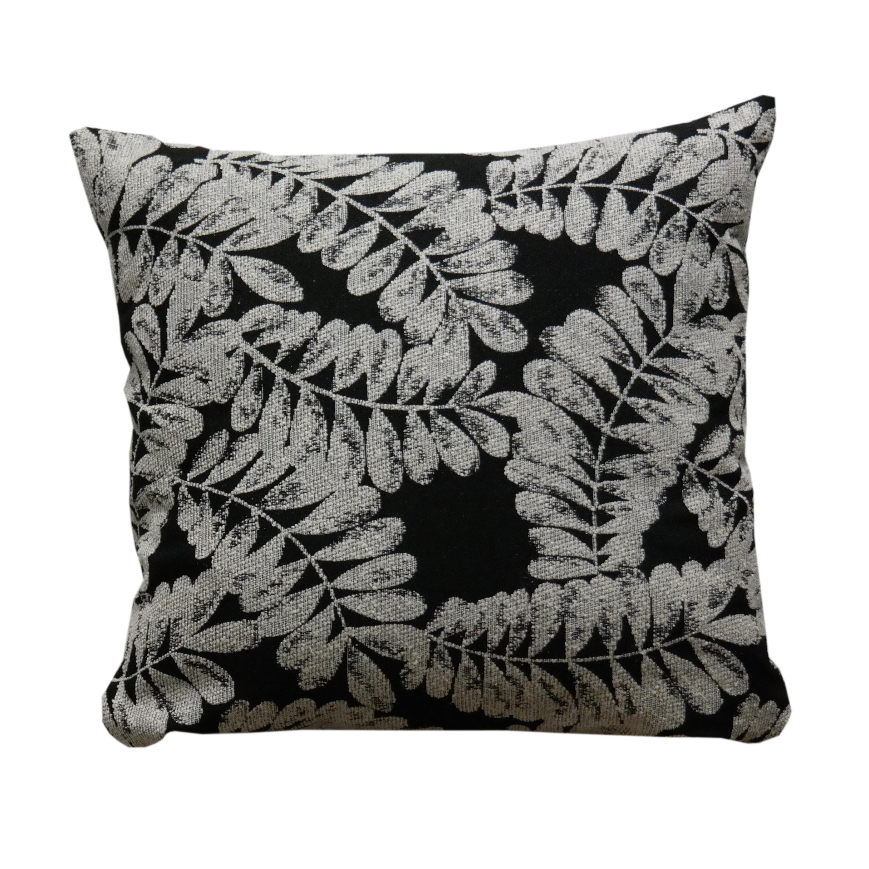 'Batik' cushion