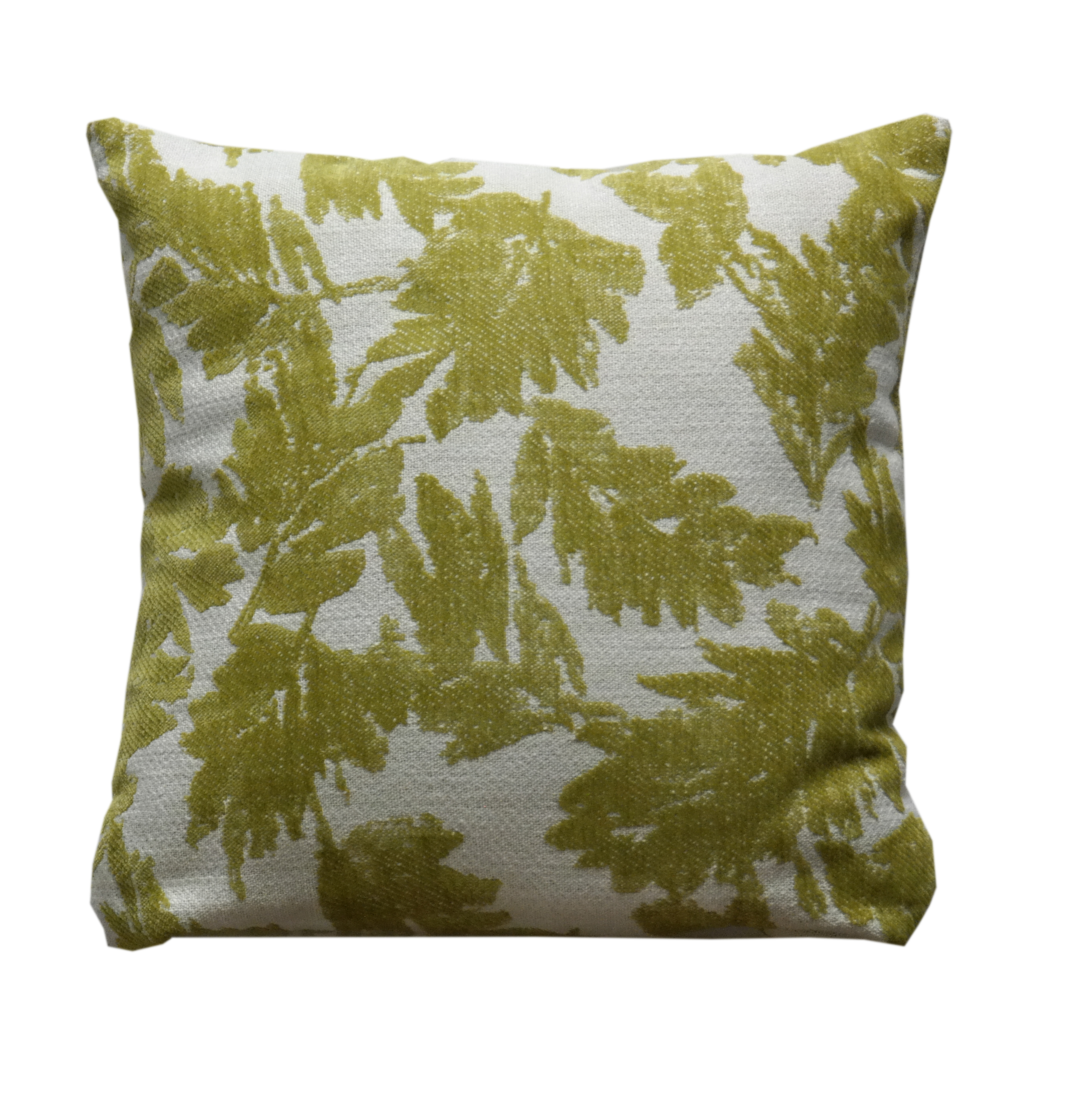 'Autumn' cushion