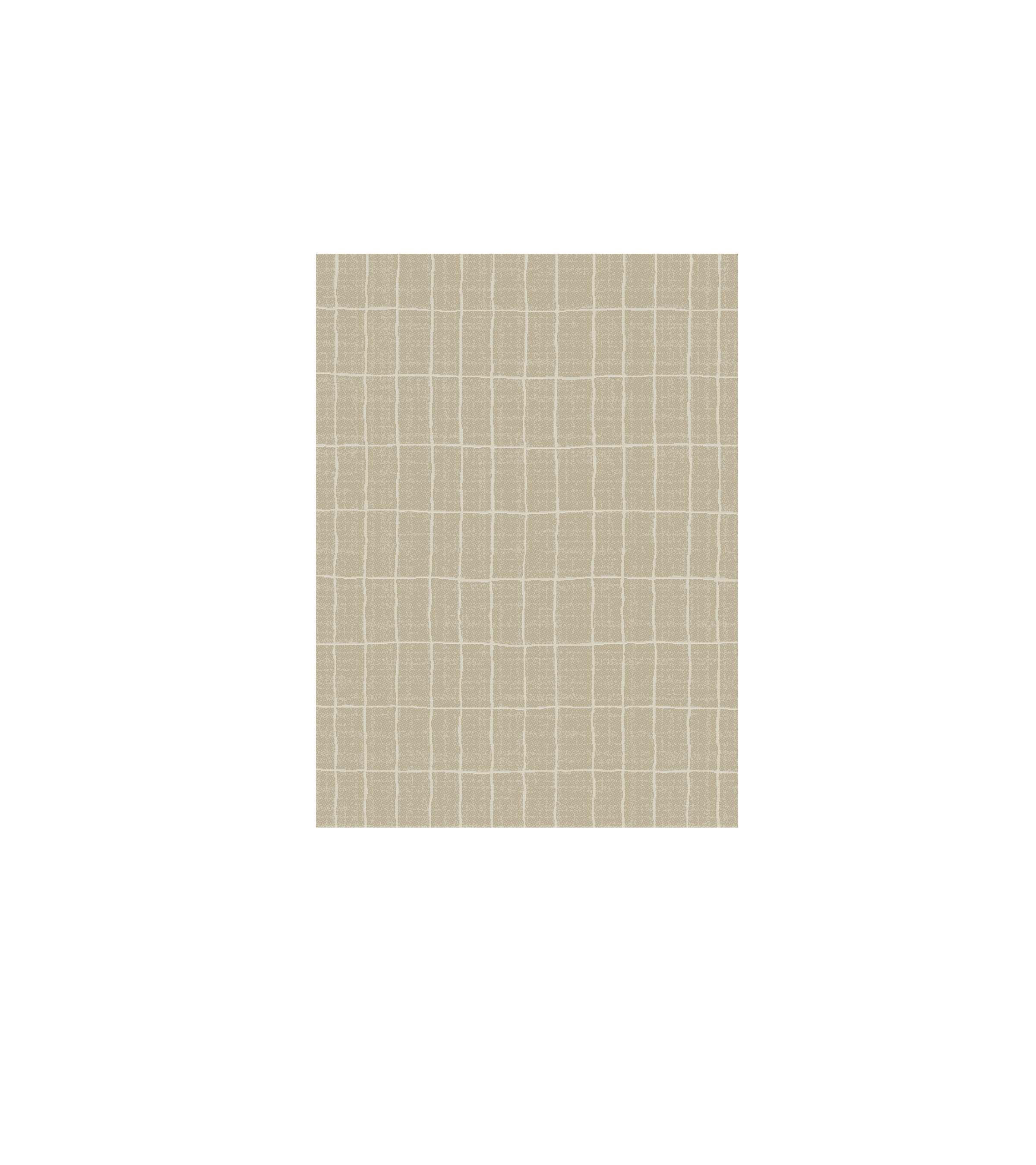 St Tropez - Brick beige