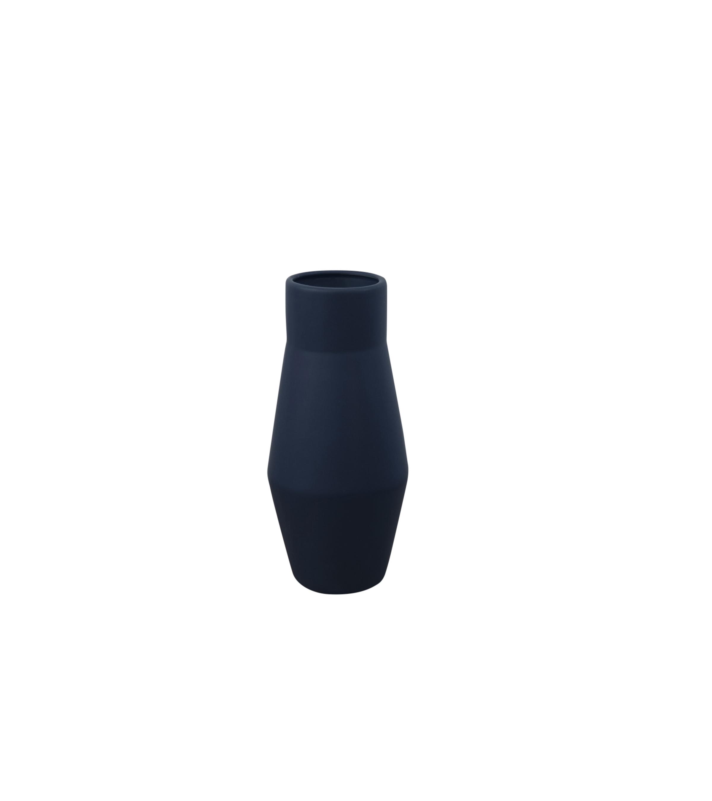 'Bolt' vase