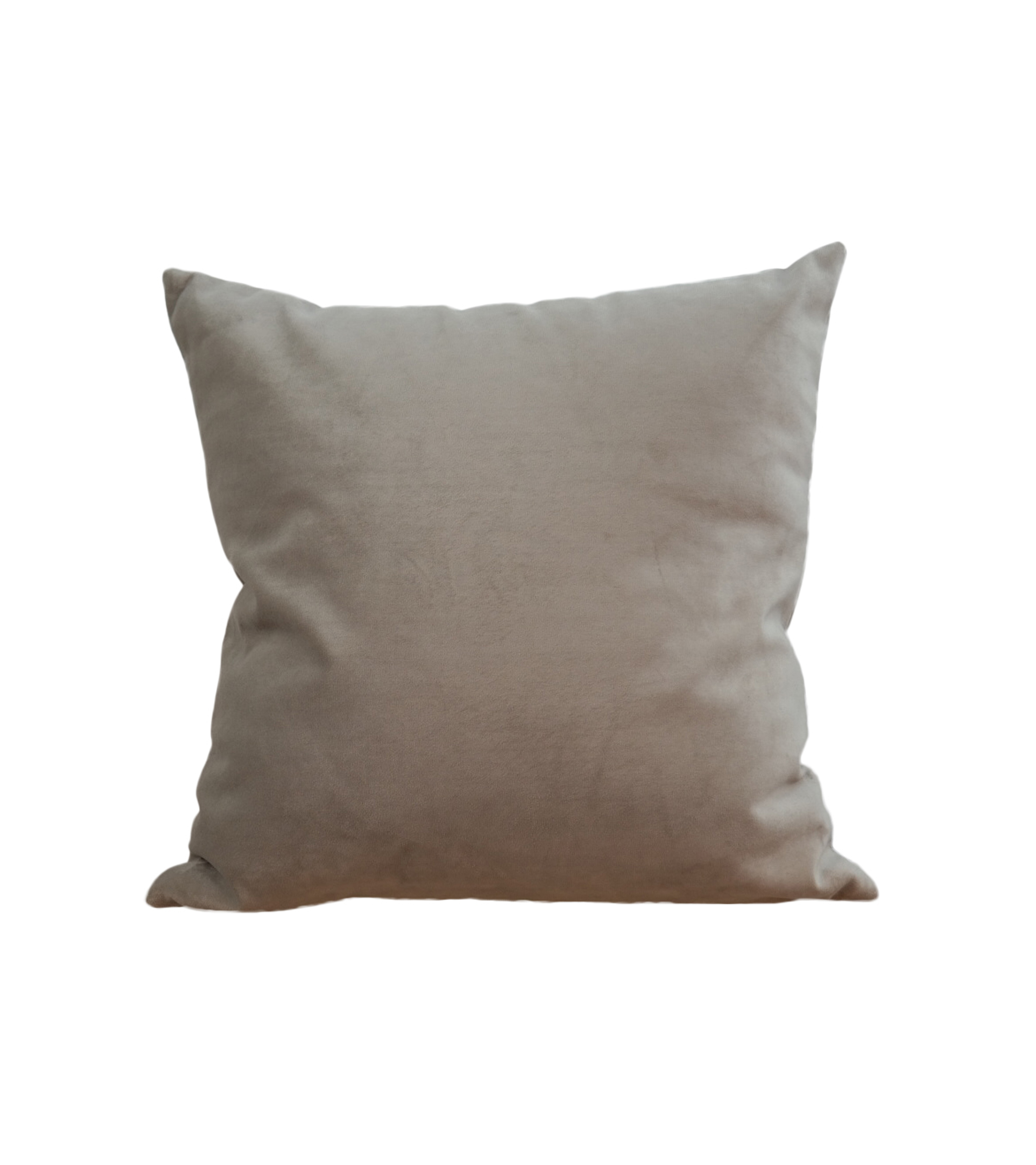 'Deco' cushion
