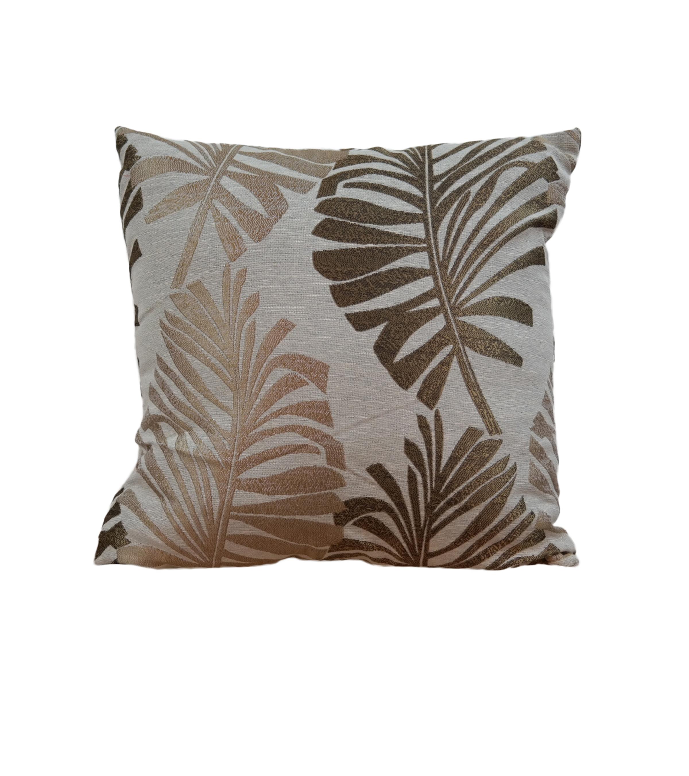 'Miami' cushion