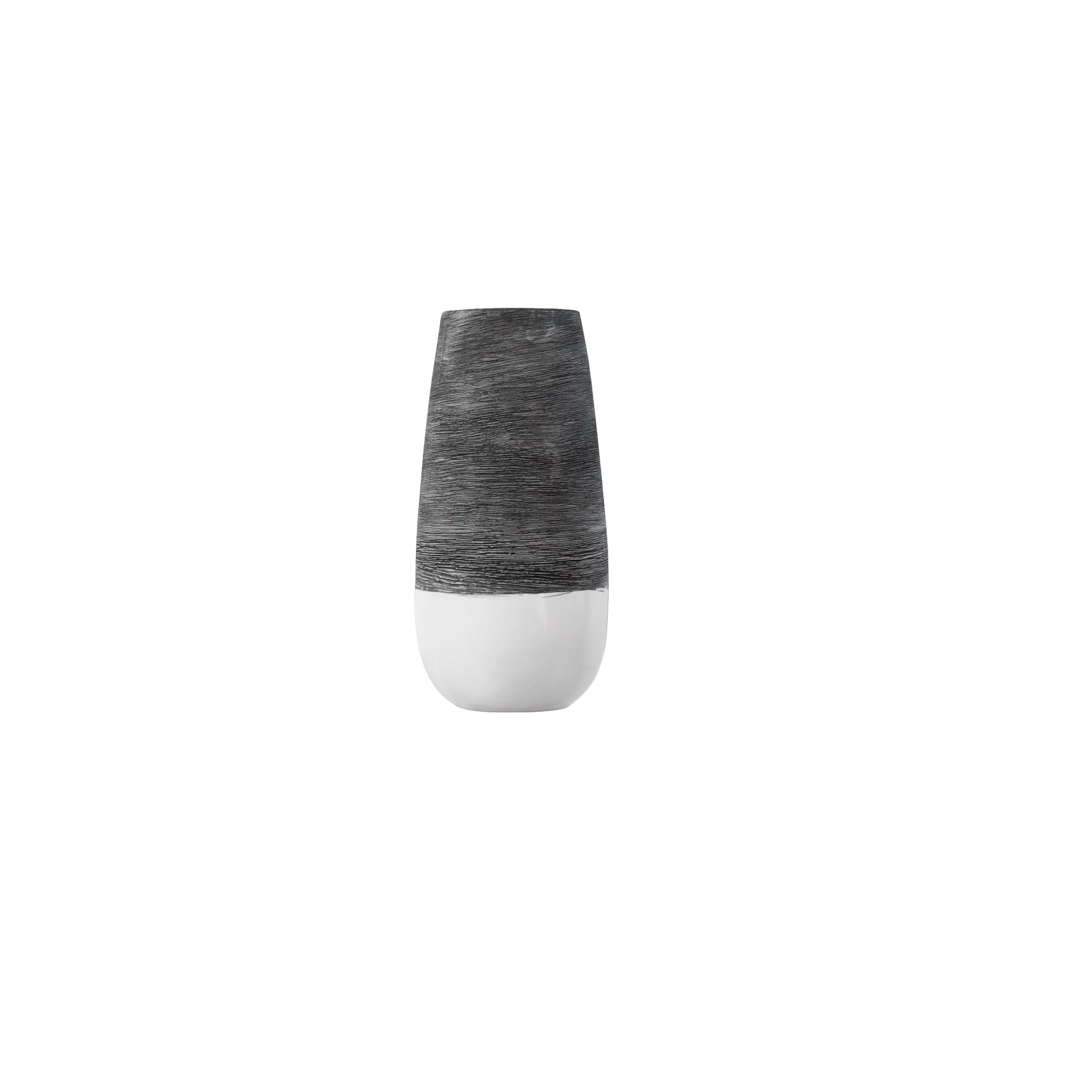 '2 tone' vase
