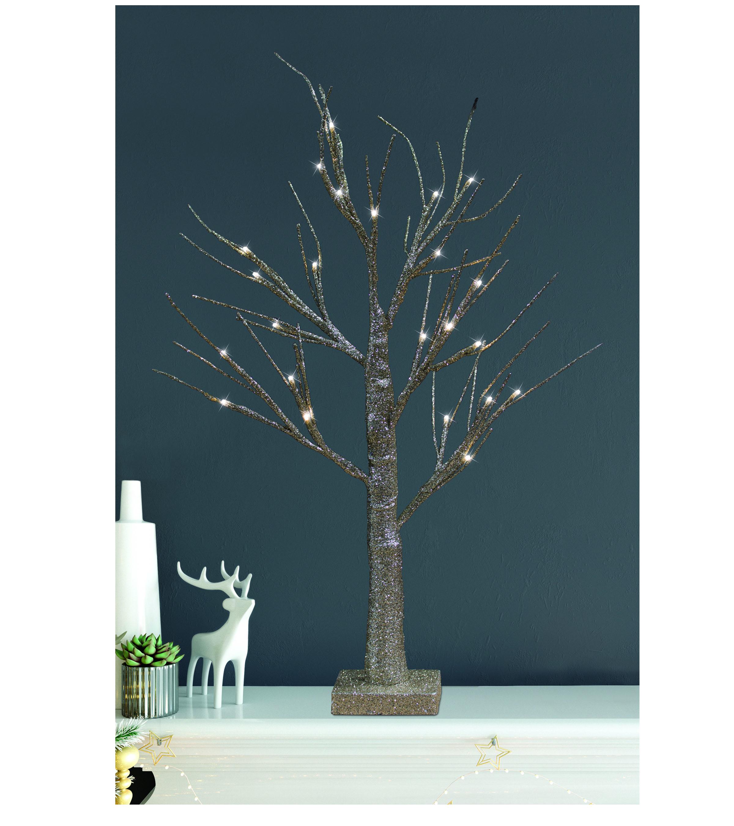 Birch tree 180cm