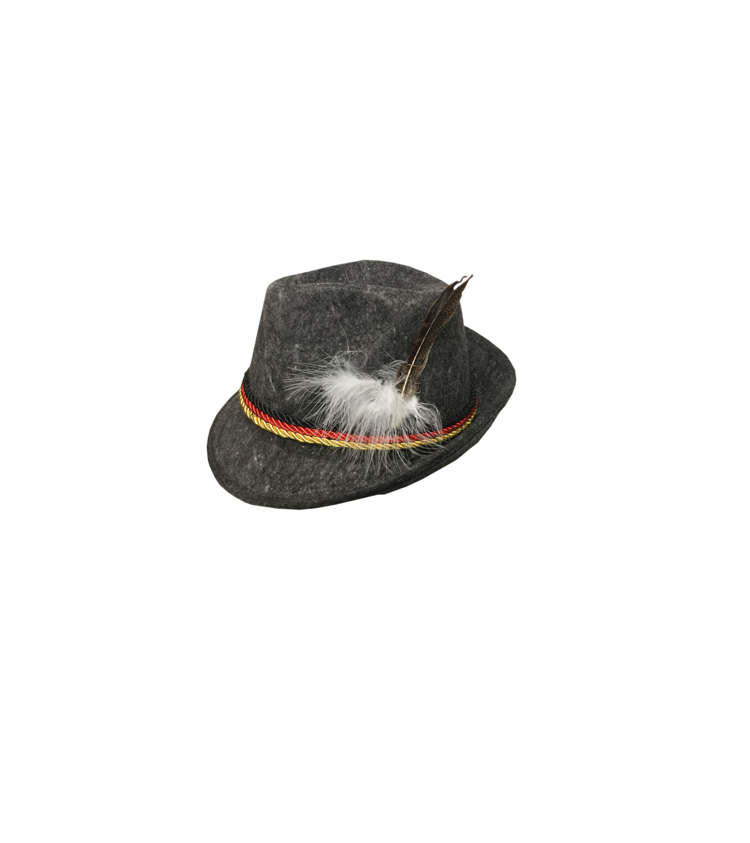 Bavarian hat - sold out