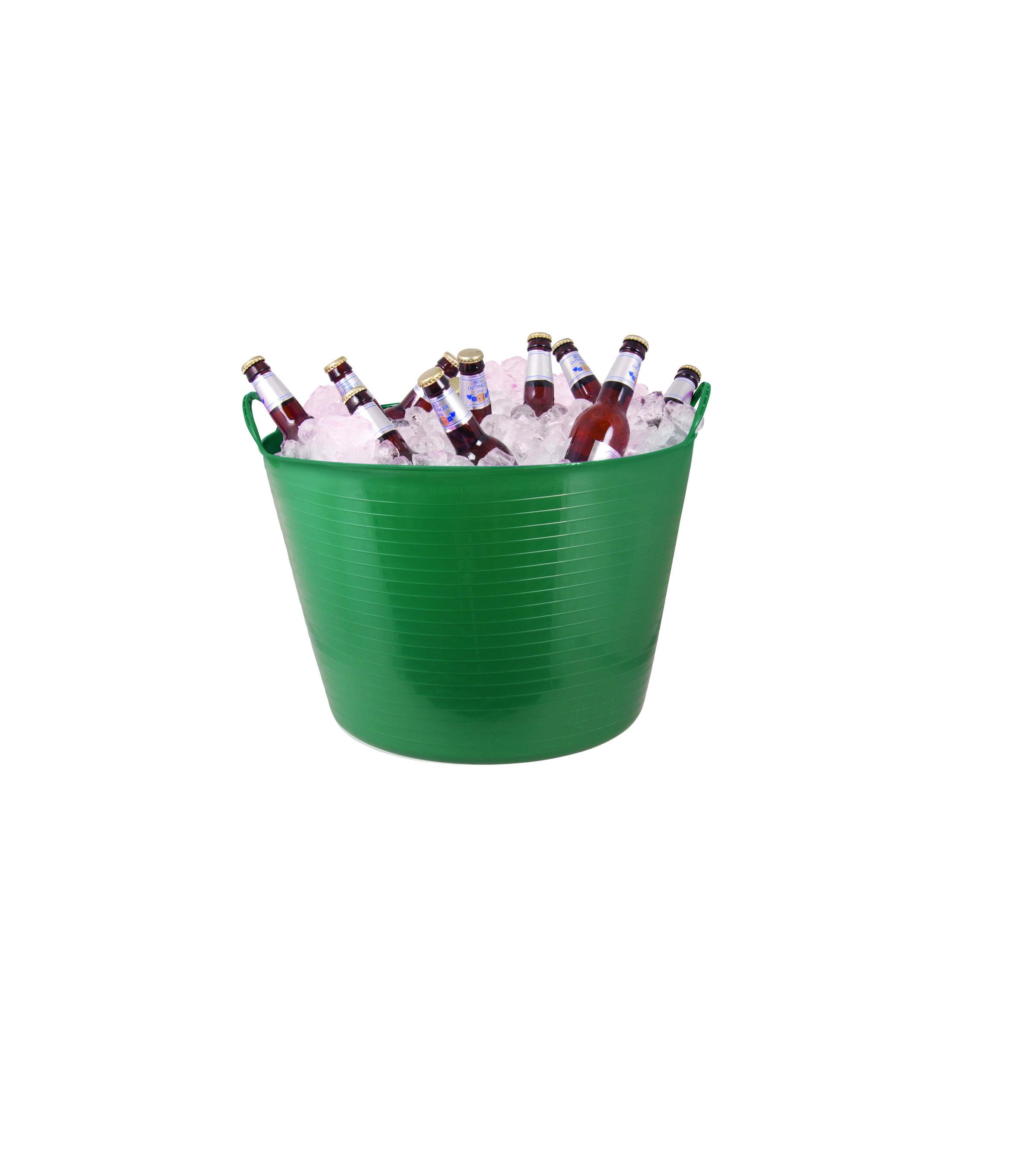 Flexi tub 38L
