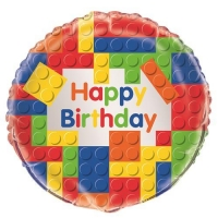58247 lego happy b day