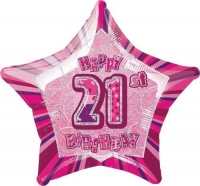 55107 pink 21st