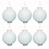 10501769 white led lanterns