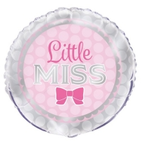 53972 pink little miss