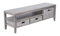 5187-grey-wt-wash-drawers-kubu-white-wash-1-web